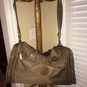 Handbags - Carry on bag by Samsonite